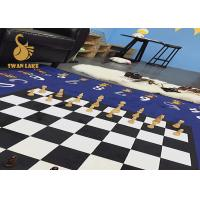 Wholesale Printed outdoor entrance door mat with anti slip Felt Carpet Underlay from china suppliers