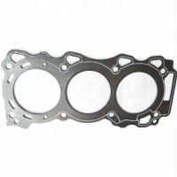 Buy cheap Diesel Auto Part VQ35 Cylinder Head Gasket For Japanese Car For VQ35 OEM 11044 from wholesalers