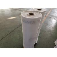 Wholesale Swimming Pools Exterior Waterproof Membrane Chemical Corrosion Resistant from china suppliers