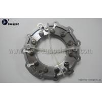 Wholesale Precision Turbo Nozzle Ring K04VGT 5304-970-0032 fit for Volkswagen Auto Parts from china suppliers