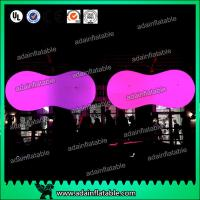 Wholesale Lighting Event Decoration Inflatable Ball For Club Decoration from china suppliers