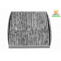 Wholesale Air Permeability Chrysler Mazda Cabin Air Filter High Pass With Low Resistance from china suppliers