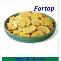 Wholesale Canned Mushroom Slices from china suppliers