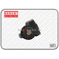 Buy cheap ISUZU 4HG1 NPR Front Brake Wheel Cylinder 8971447980 8-97144798-0 from wholesalers