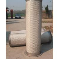 Wholesale Fiber mist eliminator from china suppliers