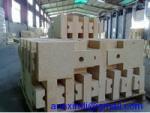 Wholesale insulating high alumina bricks alumina>60% from china suppliers