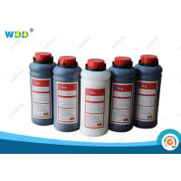 Wholesale 1000 ML Date Coding Ink Mek Based For Willett 430 CIJ Printer Not Jam Nozzle from china suppliers