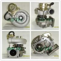 China 6Cyl 7M-GTE Engine Toyota Turbo Charger 17201-42020 3.0L 2954ccm With Fuel Diesel on sale
