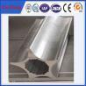Hot! Race car aluminium radiators 6063/6061 alloy grade, china aluminum extruder for sale