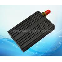 Wholesale TTL / RS232 / RS485 500MW 3KM Long Range Rf Module For Wireless Sensor from china suppliers