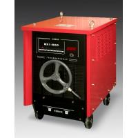 Wholesale ac arc welding transformer from china suppliers