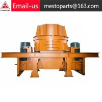 small jaw crusher for sale - alibaba.com