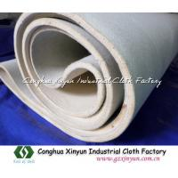 Wholesale Wool Felt For Tannery,Felt For Sammying Machine,Leather Felt from china suppliers