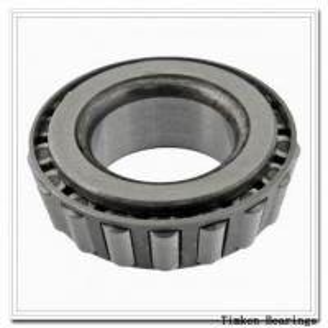 China Timken B-158 needle roller bearings on sale