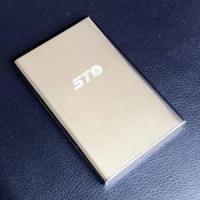 Wholesale SUPER MB STAR NET 07/2011 EXTERNAL HARD DISK Top Version  $449.00  Free shipping by DHL from china suppliers