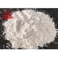 Wholesale Ceramic Sealants Grade PCC Fine Calcium Carbonate Powder MSDS Certified from china suppliers