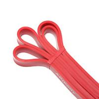 Quality resistance band for sale