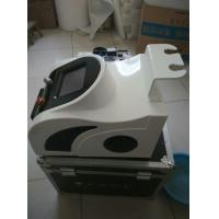 Quality 2016 Permanent Ipl Hair Removal Machines FDA 3000W High Power Vertical Shr Ipl for sale
