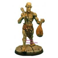 Wholesale Polyresin/resin Miniature Game Model Figurine from china suppliers