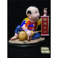 Wholesale Religious figures from china suppliers