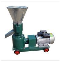 Quality animal feed pellet machine new year sale poutry feed machine for sale