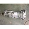 Buy cheap isuzu 4JA1 gearbox from wholesalers