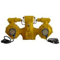 Wholesale High Accuracy Bulk Flow LPG Flow Meter Long Life Service Low Maintenance from china suppliers