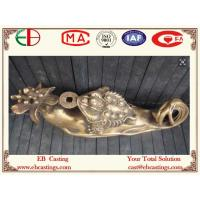 Wholesale Artwork Customized Antique Brass EB9064 from china suppliers