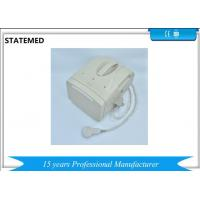 Wholesale Full Screen Digital Portable Ultrasound Scanner Multi - Segment Dynamic Focus from china suppliers