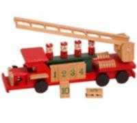 Wholesale Wooden Toys---building Blocks from china suppliers