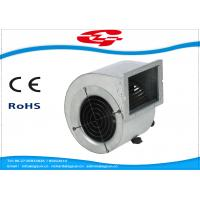 Wholesale Brushless DC Exhaust Blower Fan Large Air Volume 55w Power Rated from china suppliers
