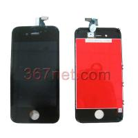 Wholesale 100% brand new original iphone 4s lcd from china suppliers