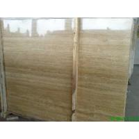 Wholesale Beige Travertine from china suppliers