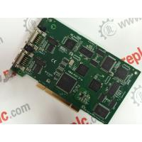 Wholesale Dcs Modules Sst-Dn3-Pci Woodhead Interface Card Device Net 2 Channel Performance Great from china suppliers