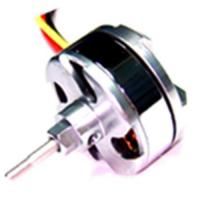 China Outrunner-Brushless motors(ABL-RC2205) on sale