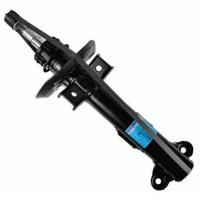 Wholesale 2123231300 Shock Absorber Front Mercedes-Benz CLS-Class W218 Chassis E-Class W212 2009- 2014 from china suppliers