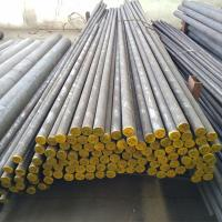 Wholesale Forged Special Alloy Steel Round Bar With Excellent Hardenability SAE4140 1.7225 SCM440 42CrMo from china suppliers
