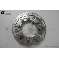 Wholesale Volkswagen VNT Turbo Parts KP39 5439-970-0011 5439-970-0005 Steel Nozzle Rings from china suppliers
