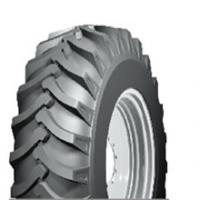 15.5-38 16.9-38 Tractor Tire Agricultural Tyre