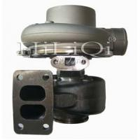 Wholesale Cummins Turbo Kits 6BT H1C 3534286 from china suppliers