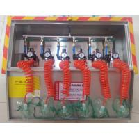 Wholesale Compressed Air Self-rescuer from china suppliers
