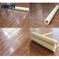 Wholesale Decorative Laminates 60m 50 Micron Pe Protection Film For Laminating Production Panels from china suppliers