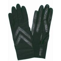 Buy cheap Anti Static ESD Seamless Knit Glove/PU Coated Nylon Glove ZMR504 from wholesalers