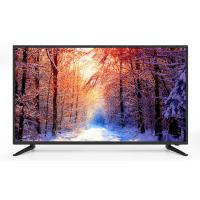 Wholesale UHD OEM A grade smart led flat screen tv , SKD CKD Android 4K DLED TV from china suppliers