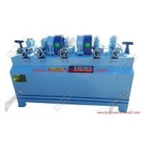 Wholesale high speed wooden handle shovel making machine china manufacturer from china suppliers