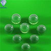Quality Glass Microspheres for sale
