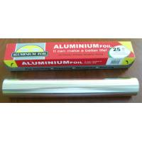 Wholesale Cable Aluminum Foil Roll Aluminum Foil Sheets 500-800mm Width from china suppliers
