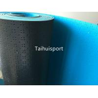 Wholesale Hockey Grass Crosslink Foam Sheets Mat Shock Absorption Customized from china suppliers