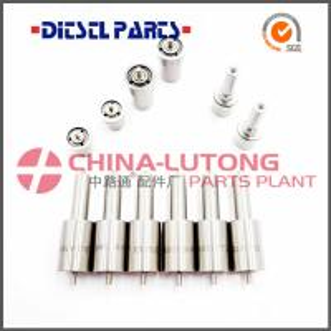 China bosch diesel fuel injector nozzle DLLA154PN186/105017-1860 ISUZU diesel fuel nozzle for sale on sale