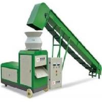 Wholesale Piston Straw Briquette Making Machine from china suppliers